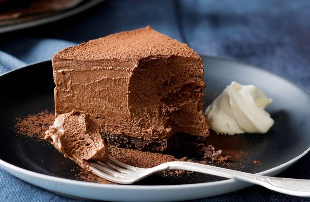 double-chocolate-mousse-cake-24687_l
