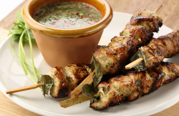 sml_Lime-leaf-chicken-with-sweet-chilli-sauce_1024x683-1000x500