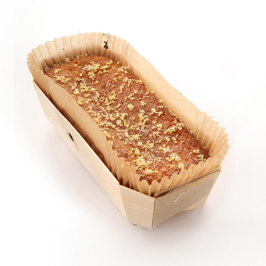 Cm Sponge Cake Delivered