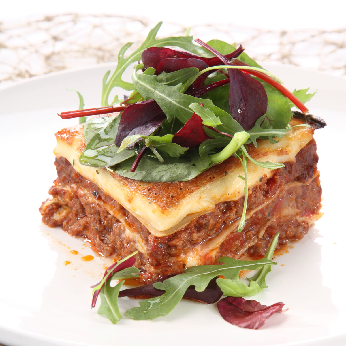 Lasagne 3 varieties to choose from home cooked food delivered we deliver your food fresh to your door using specialised packaging and speedy carriers keeping your food fresh up to 48 hours from delivery forumfinder Gallery